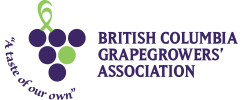 grapegrowers-logo