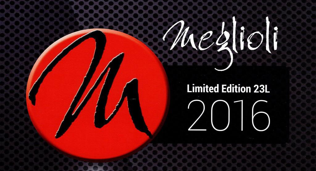 Meglioli Cover 2
