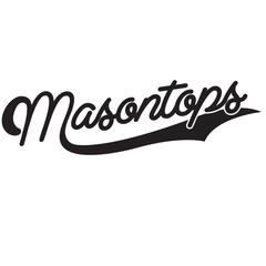 Masontops_Logo_nobg_-_square_medium